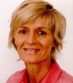 Schröder, Anka