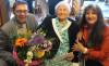 04.2019_100. Geburtstag Rosa Maria Schwenk