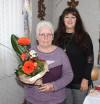 80. Geburtstag Elisabeth Maier