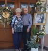 Franz und Helga Decker